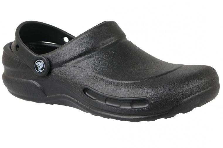 crocs-specialist-10073-001