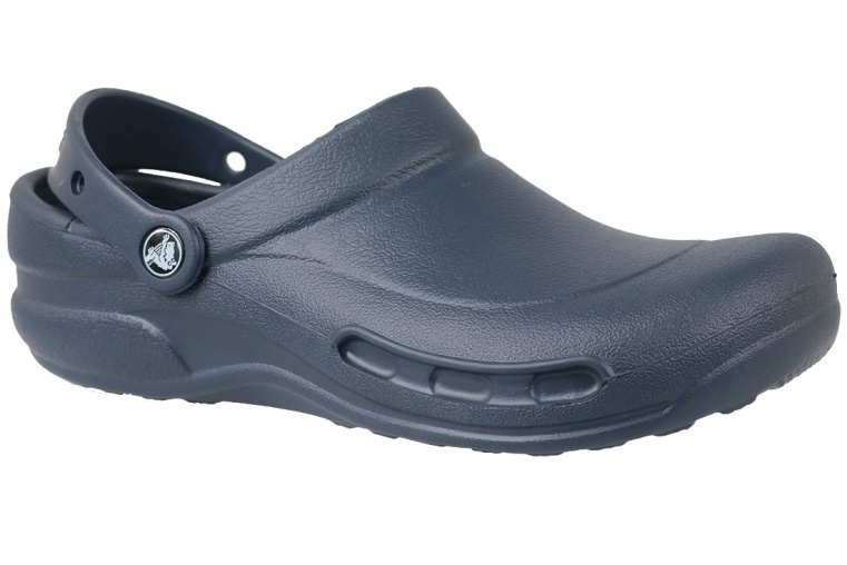 crocs-specialist-10073-410