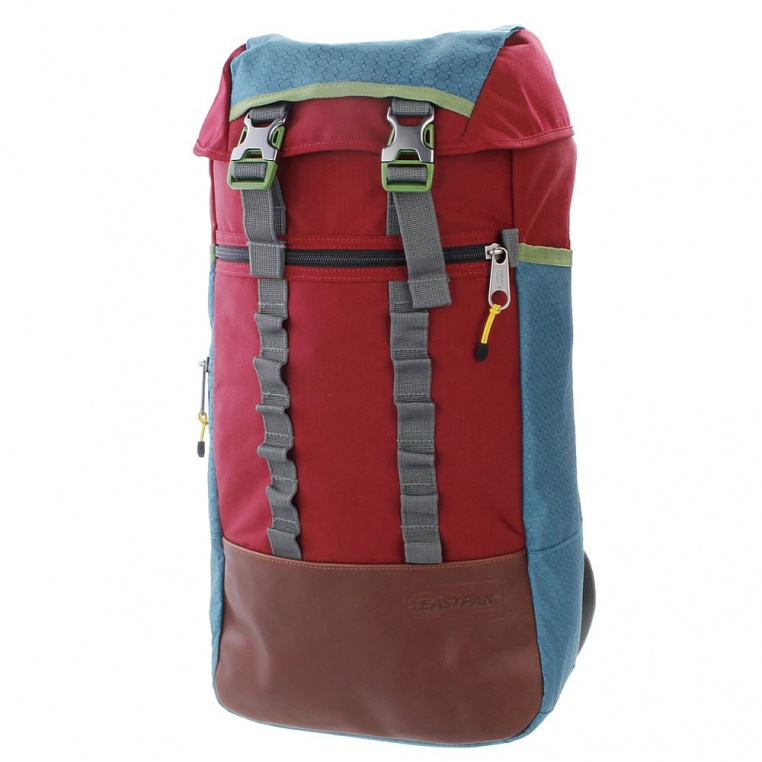 eastpak-bust-mp-red