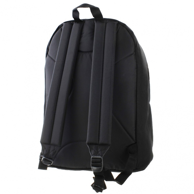 eastpak-out-of-office-black