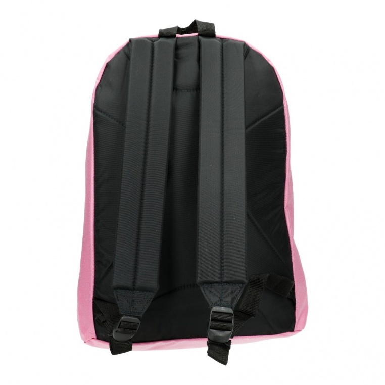 eastpak-out-of-office-coupled-pink