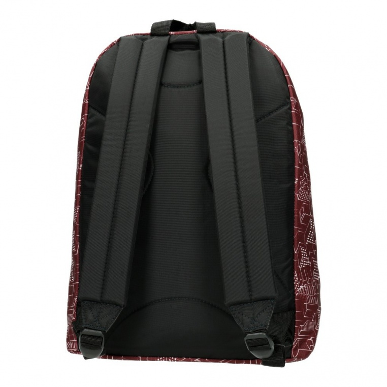 eastpak-out-of-office-merlot-blocks