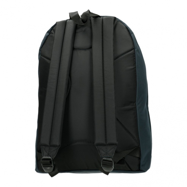 eastpak-out-of-office-midnight