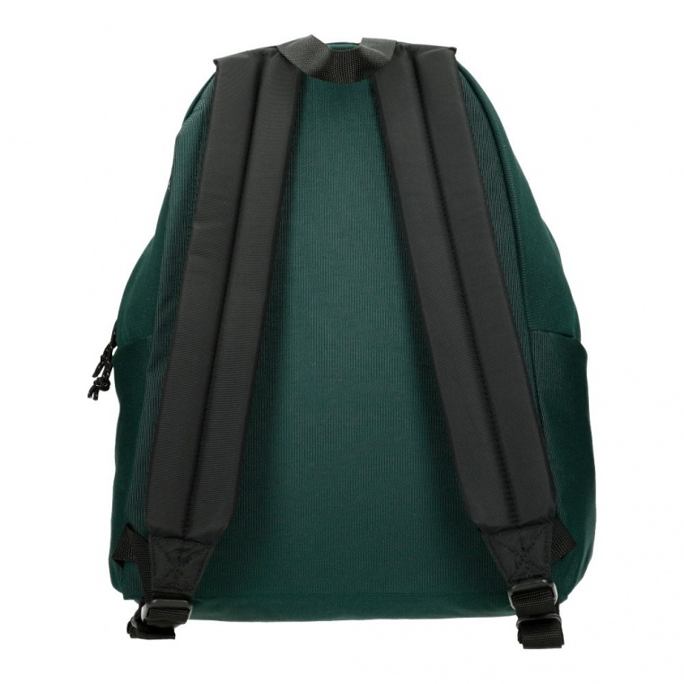 eastpak-padded-dok-r-optical-green