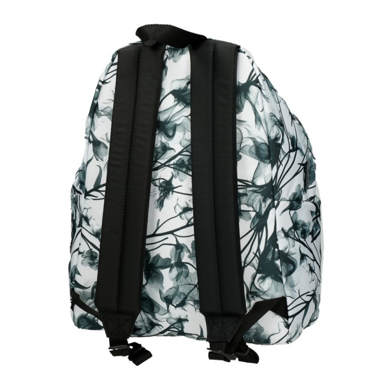 eastpak-padded-pakr-black-ray