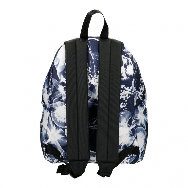eastpak-padded-pakr-navy-ray