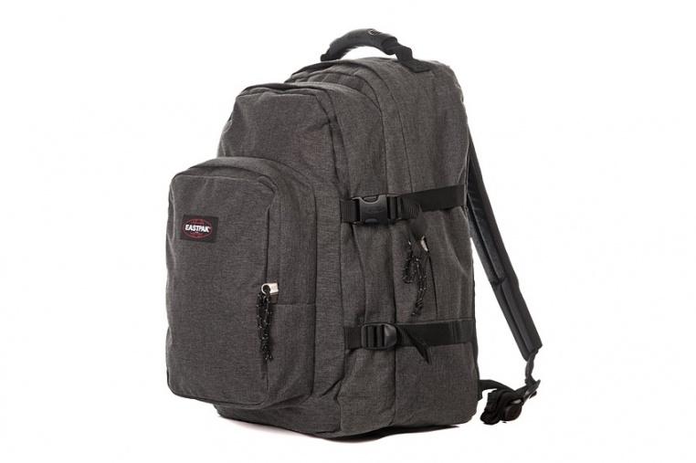 eastpak-provider-grey