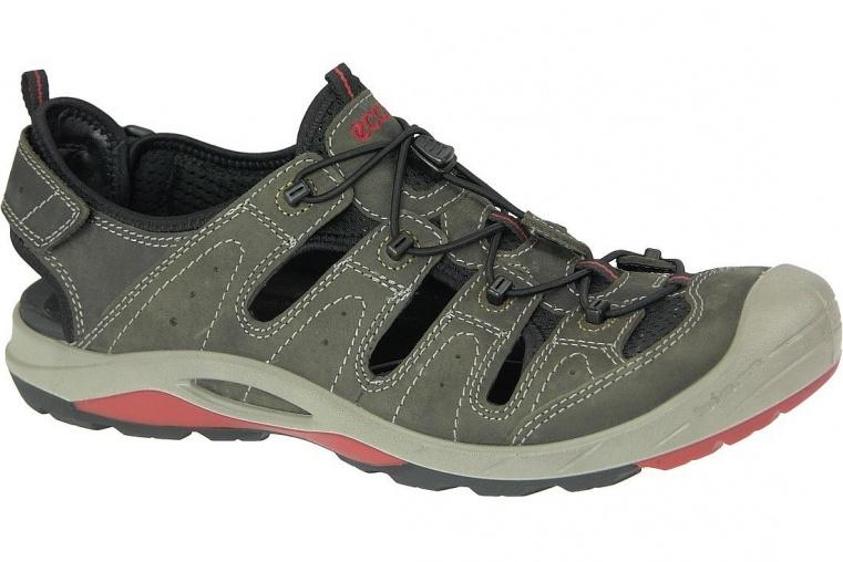 ecco-biom-delta-sandal-81063459494