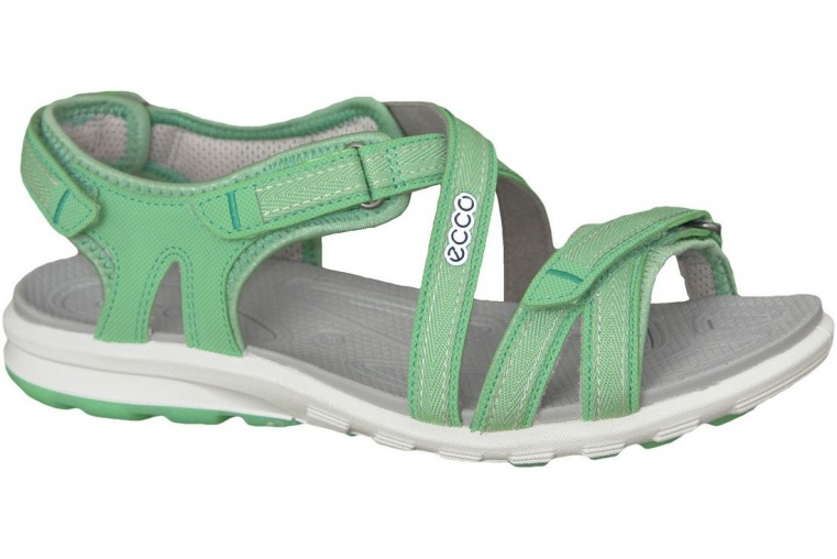 ecco-cruise-baja-sandal-84155300254