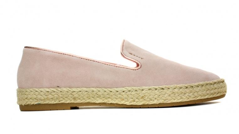 gant-krista-14573625-dusty-pink-g58