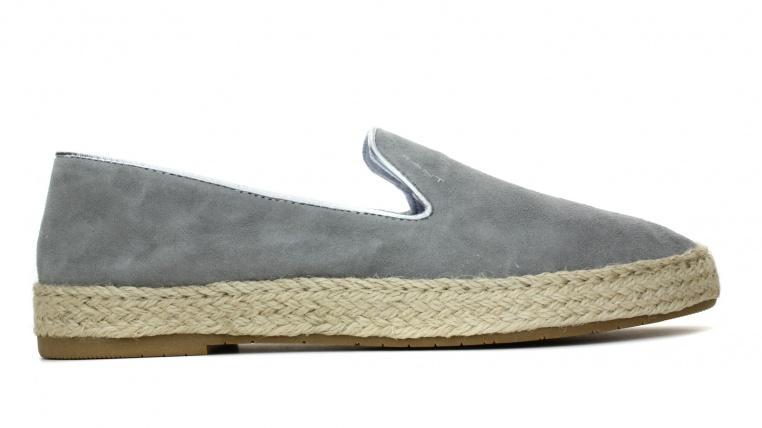 gant-krista-14573625-gray-g88