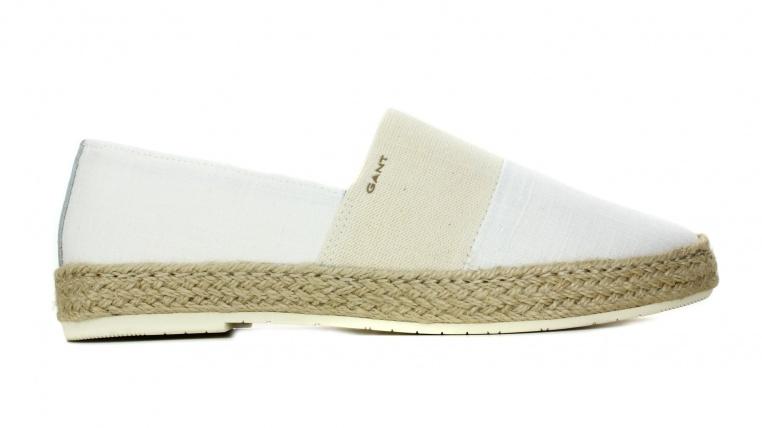 gant-krista-14578622-off-white-g20