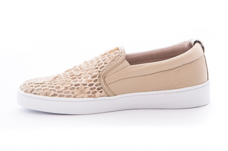 guess-glorienne-active-eco-leather-flglo1-ele12-beige