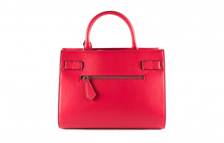 guess-cate-satchel-lg621606-red