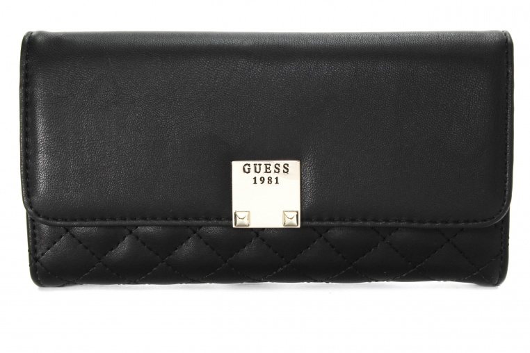 guess-portfel-rochelle-slg-black-hwvg66-88660-bla