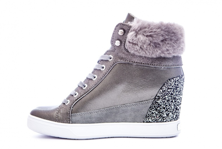 guess-sneakersy-furr-flfur4-lem12-grey