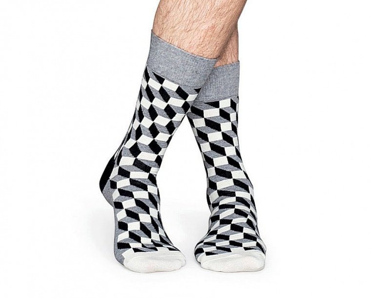 happy-socks-filed-optic