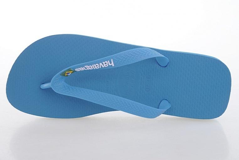 havaianas-brasil-logo-4110850-0036