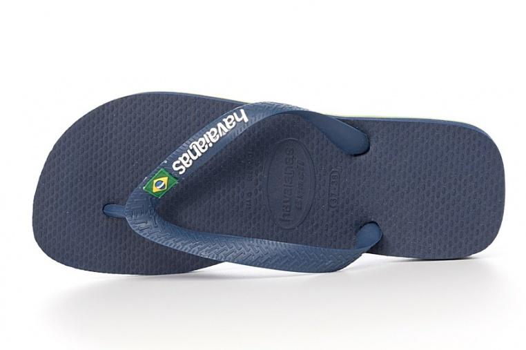 havaianas-brasil-logo-4110850-0555