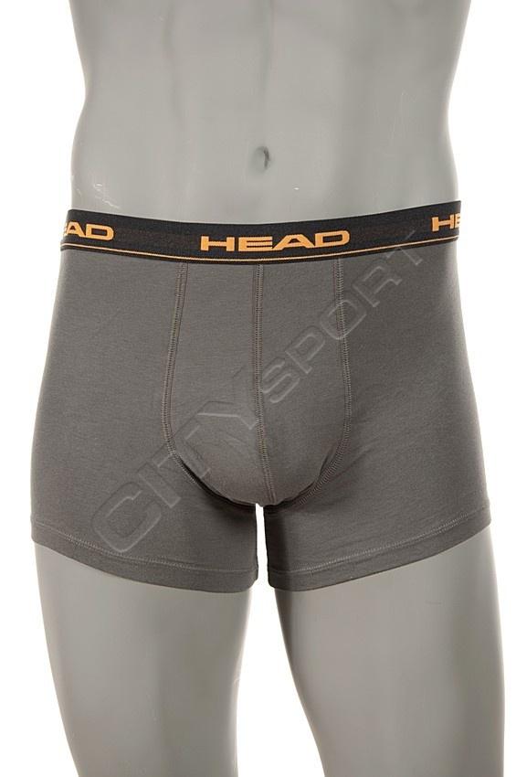 head-2pak-841001001862