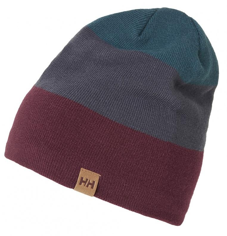 helly-hansen-hh-winter-lifa-beanie-117-port