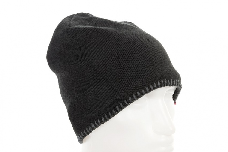 helly-hansen-mountain-beanie-fleece-lined-black