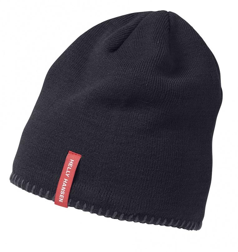 helly-hansen-mountain-beanie-fleece-lined-graphite-blue