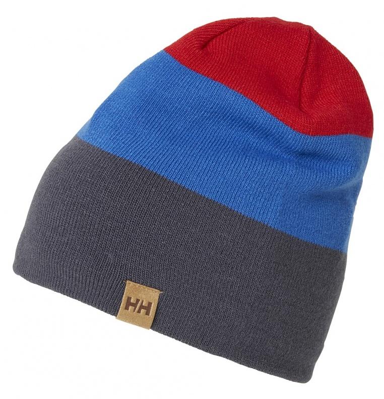 helly-hansen-winter-lifa-beanie-graphite-blue