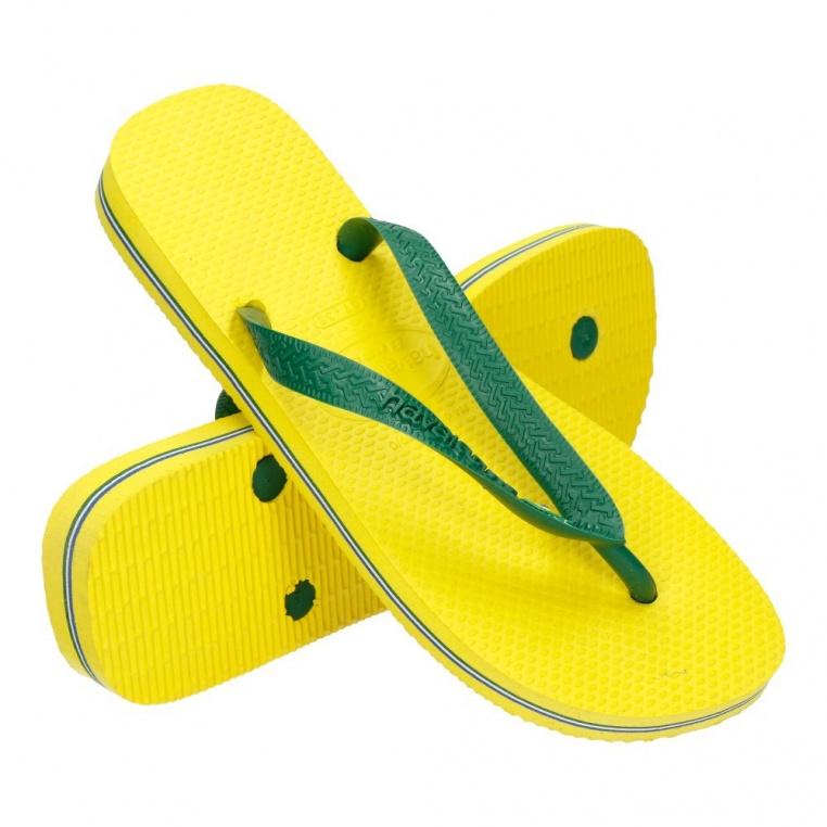 havaianas-brasil-citrus-yellow