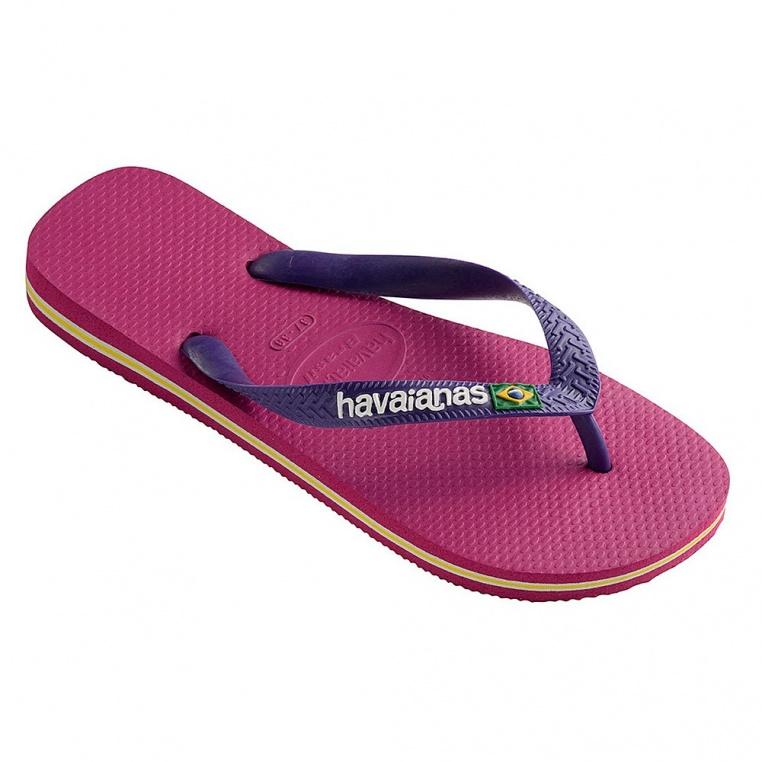 havaianas-h-brasil-logo-rose-framboesa