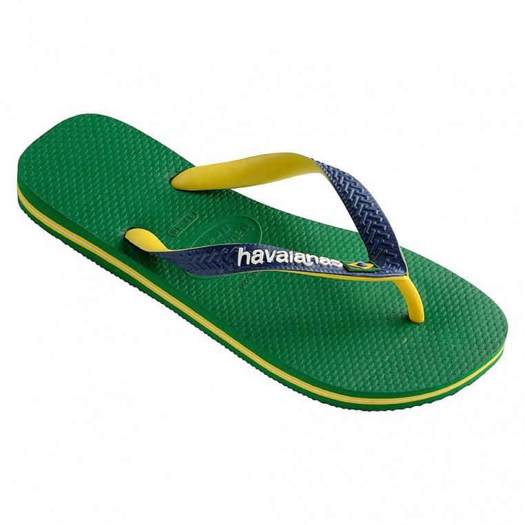 havaianas-h-brasil-mix-women-verde-patria-green-navy-blue