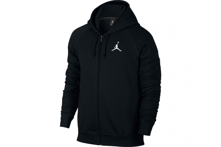 jordan-flight-fleece-fz-823064-010