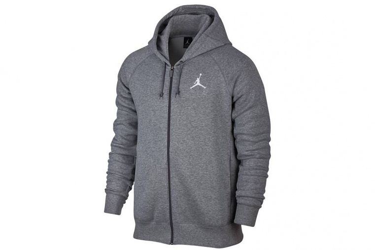 jordan-flight-fleece-fz-823064-091