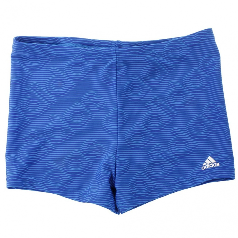 adidas-springbreak-boxer-allover-kids-boys-collegiate-royal