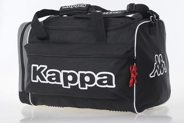 kappa-greece
