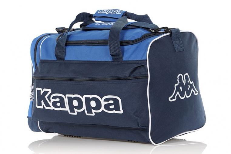 kappa-royal