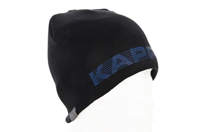 kappa-vinos-303467005