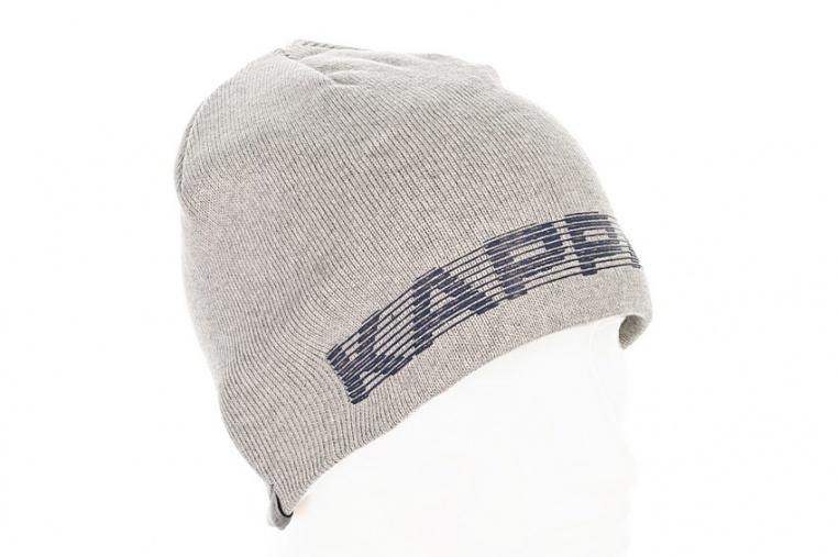 kappa-vinos