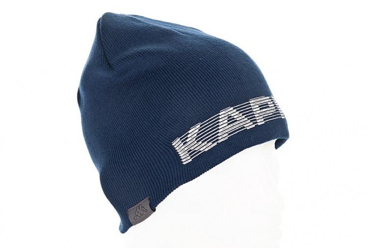 kappa-vinos-303467840
