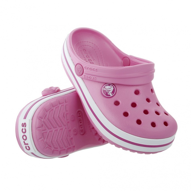 crocs-crocband-clog-k-party-pink