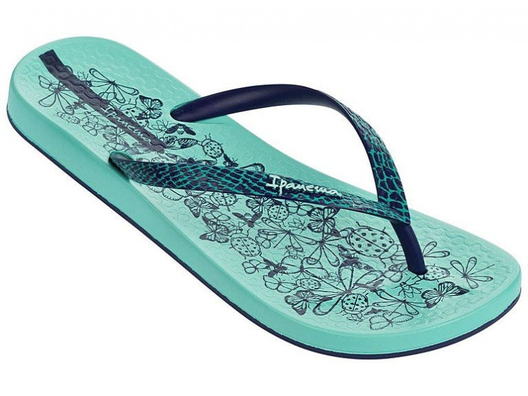 ipanema-anat-nature-fem-green-blue