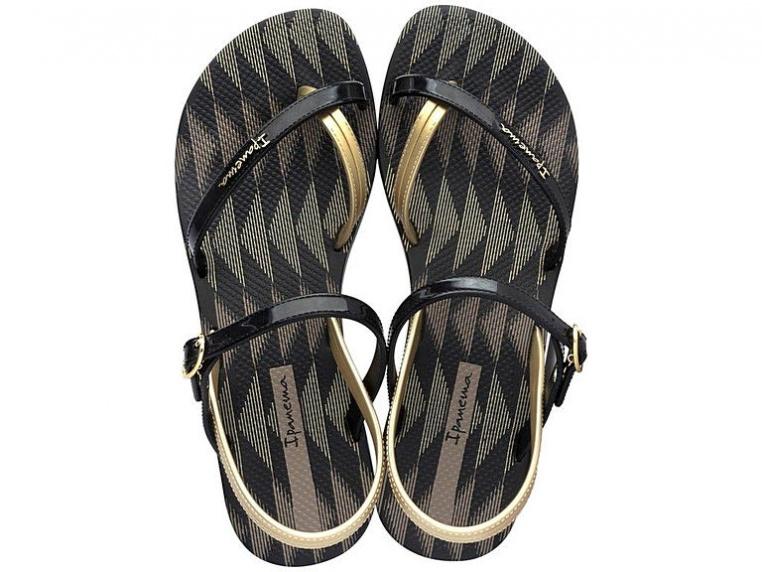 klapki-ipanema-fashion-sand-iv-fem