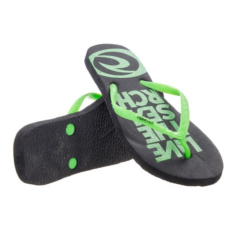 rip-curl-bondi-glitter-rc-women-green-fluo
