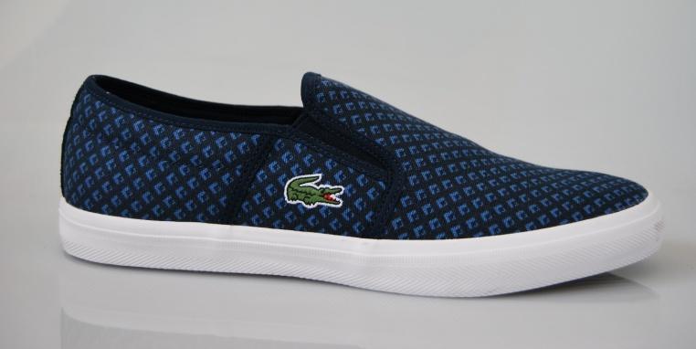 lacoste-gazon-sport-urs-spm-blue