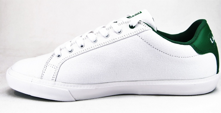 lacoste-grad-vulcan-tsp-fashion-sneaker-white-green-trainers