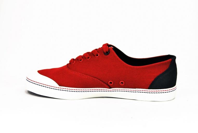lacoste-laced-up-manville-tennis-shoes-trainers-ap-srm-728srm0104047