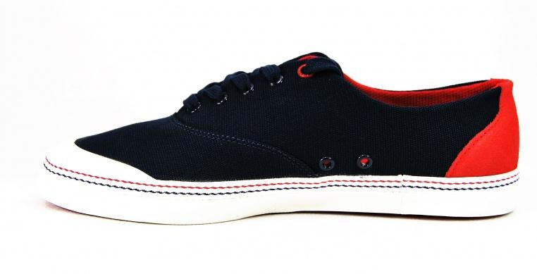 lacoste-laced-up-manville-tennis-shoes-trainers-ap-srm-728srm0104120