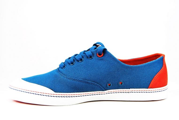 lacoste-laced-up-manville-tennis-shoes-trainers-ap-srm-728srm01041f2