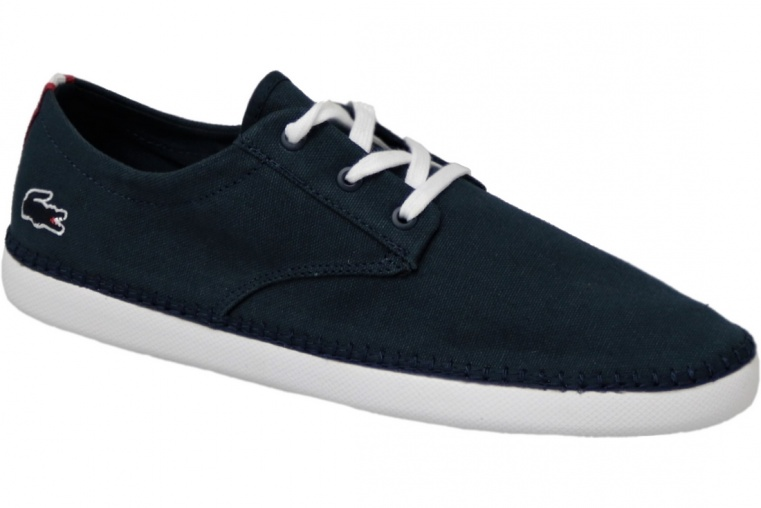 lacoste-lydro-deck-cam1046003