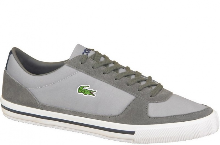 lacoste-troyes-25spm40362p2